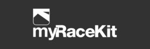 myracekit logo