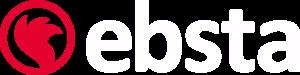 Logo (Red-White)@2x