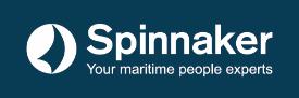 Spinnaker-Logo-Blue