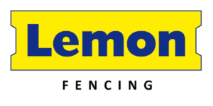 Lemon Fencing logo