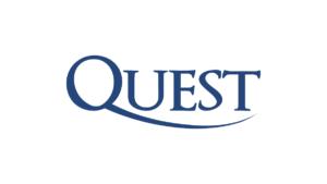 Quest Logo@2x